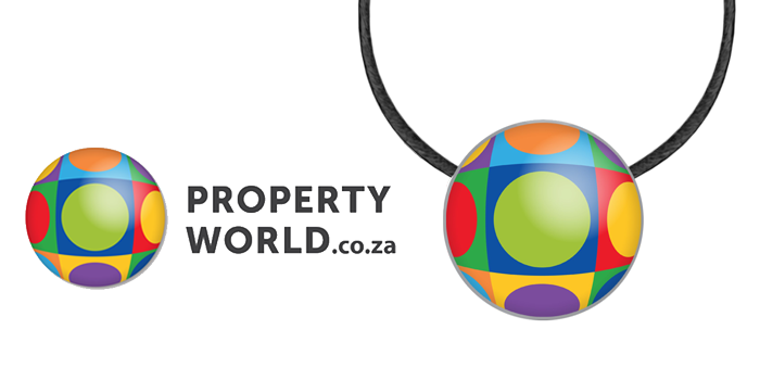 Custom-page-image-Property-World-Small