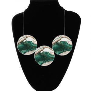 Green-Gemstone-Large