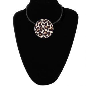 Leopard-light