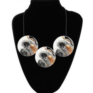 Lunar-Gemstone-Large