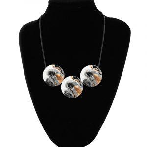 Lunar-Gemstone-Small