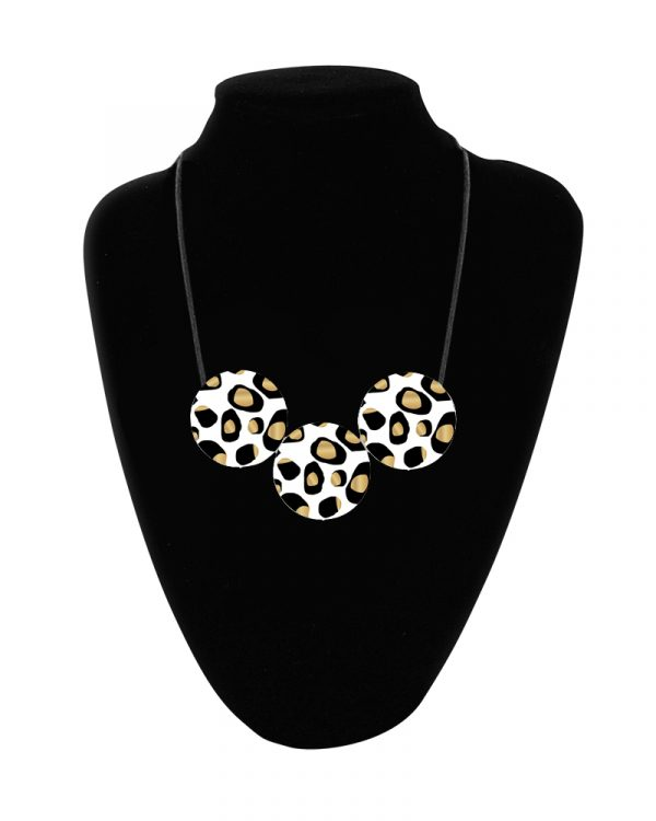 Bling-Leopard-Black-New-Small