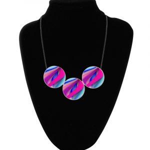 Pink-Swirl-Small